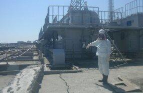 Kuidas võrrelda Tšernobõli ja Fukushima tuumaõnnetusi?